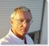 Hendrik Treugut MD-healing_psyche review